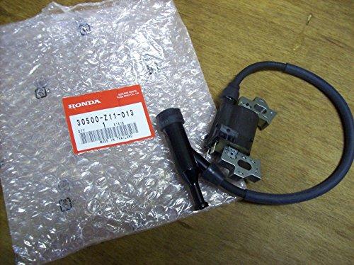 Honda 30500-Z11-013 Coil Assy Ignition