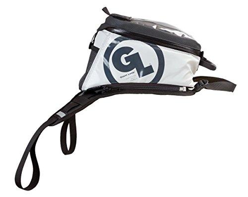 Giant Loop Fandango Tank Bag Pro White