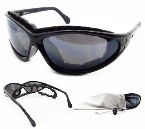 434597bb2c Sunglasses For Men Big Head