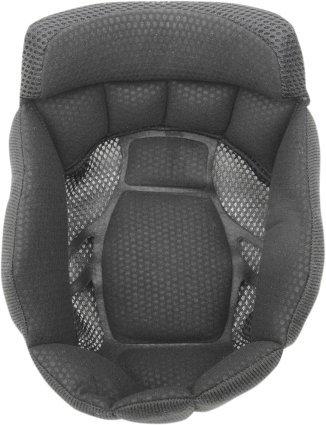 AGV Liner for AX-8 Dual Sport Helmet - XS KIT76133999
