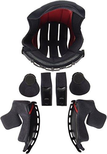 Shoei HORNET ADV interior set XL