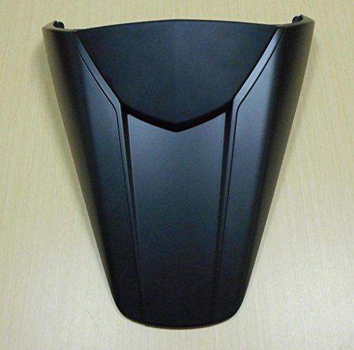 New 2014 Honda Cbr650f Cbr 650 Motorcycle Rear Passenger Seat Cowl Matte Black