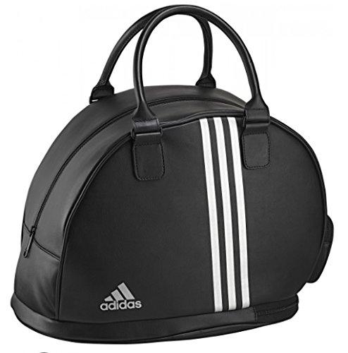 adidas Classic Helmet Bag blacksilver