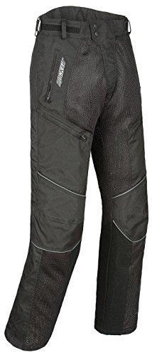 Joe Rocket Phoenix 3.0 Pants - Medium/black