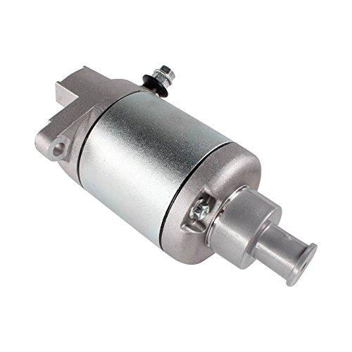 Starter Motor for Vespa LX