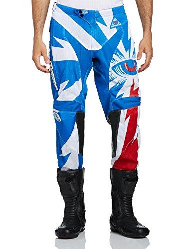 Troy Lee Designs GP Air Pants Cyclops 32