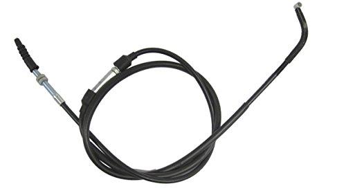 Kawasaki EL 250 Clutch Cable 1990-1996