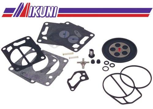 2003-2010 Kawasaki 800 SXR Jet Ski Carburetor Rebuild Kit