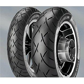 Metzeler ME 888 Marathon Ultra 1309016 72H TL Rear Tire for Harley Motorcycle 2318500