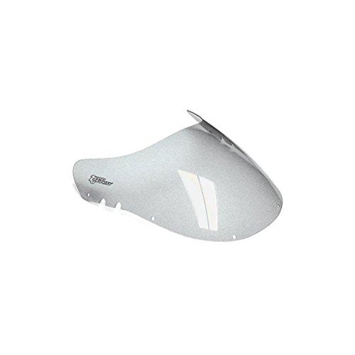 Zero Gravity SR Windscreen Clear for Ducati 998 748 95