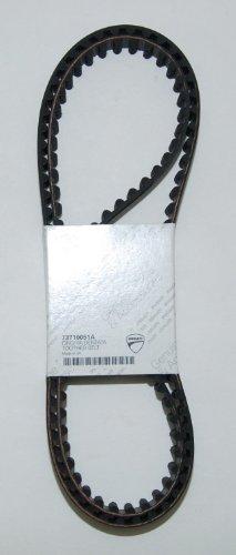 Ducati OEM Timing Belt Monster 400 620 750 800 S2R Supersport 750 800 73710051A