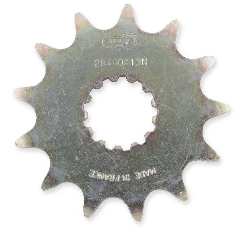 Sunstar 10913 13-Teeth 420 Chain Size Front Countershaft Sprocket