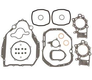Engine Gasket Set - Honda CX500 CX500C CX500D - 1978 - 1982