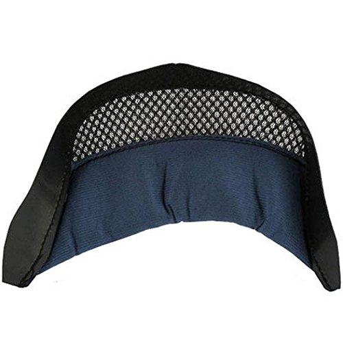 Hjc Helmets Cl16 Chin Curtain
