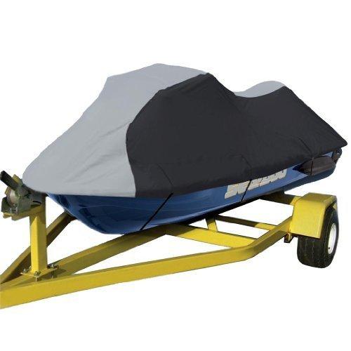 Jet Ski Personal Watercraft cover fits Kawasaki ULTRA 150 1999-2005 by SBU