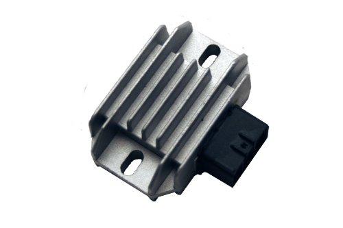 Kawasaki Ultra 150 Voltage Regulator Rectifier 21066-3715
