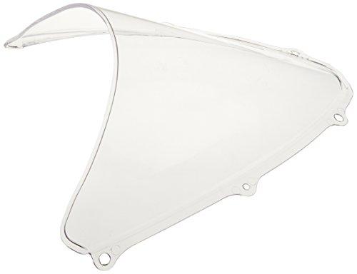 Kage Racing WSPC705 Clear Windscreen