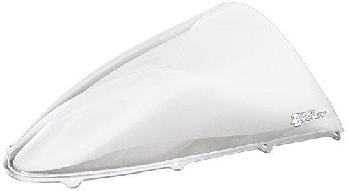 Zero Gravity 24-729M-01A Corsa Clear Windscreen