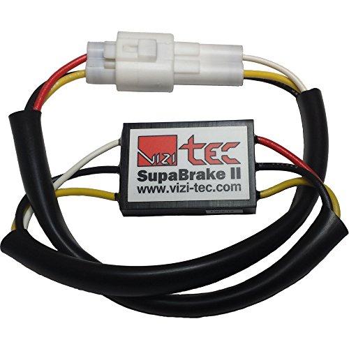 Vizi-Tec SupaBrake-II Brake Light Modulator - KTM Super Adventure 1290