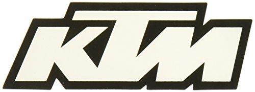 Factory Effex 19-90500 Sticker 5 Pack