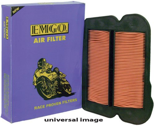 Emgo Air Filter 12-94450