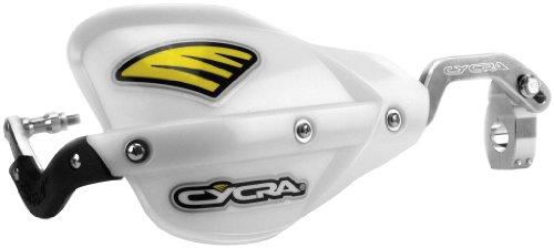 Cycra Probend CRM for 78 Handlebar Natural