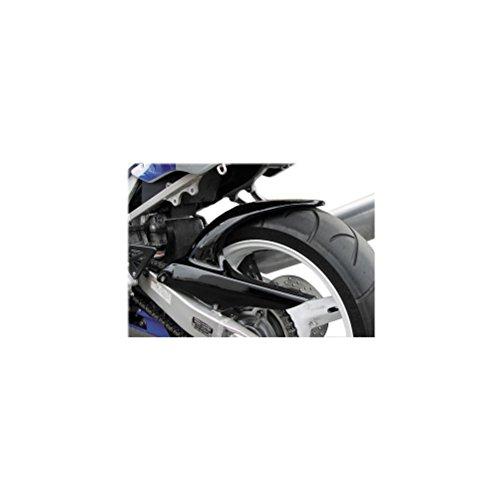Hotbodies Racing K056R-HG-BLK Black ABS Rear Tire Hugger