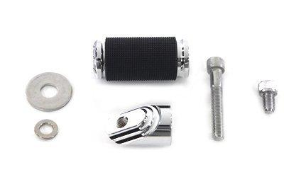 V-Twin 27-0092 - Kickstand Extension Kit