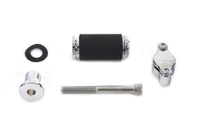 V-Twin 27-0093 - Kickstand Extension Kit