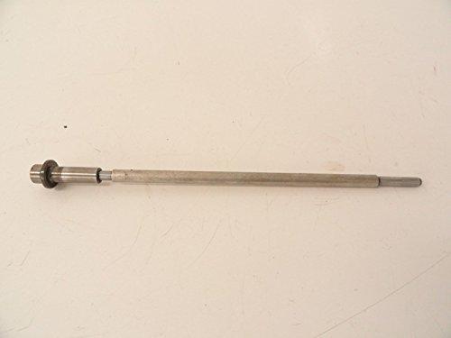 04 Suzuki LTZ 400 Z400 used Clutch Push Rod 23110-07G00