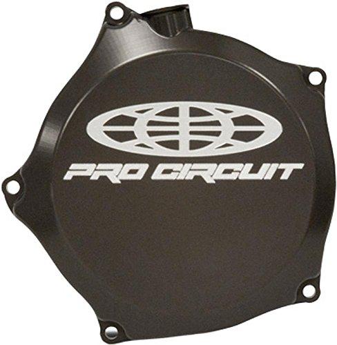 Pro Circuit Kawasaki Clutch Cover Kxf 250 09-13