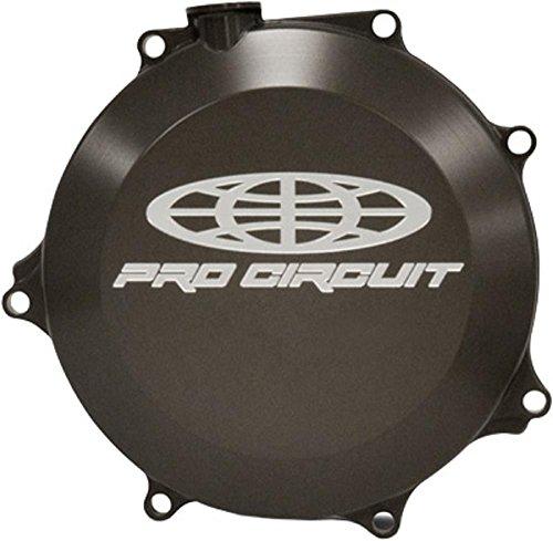 Pro Circuit Kawasaki Clutch Cover Kxf 450 06-15
