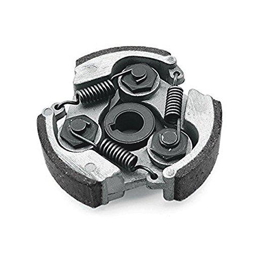 CLUTCH for Mini Pocket Bike Clutch 47cc 49cc Parts Cag Mta2 Mta3 Mini ATV