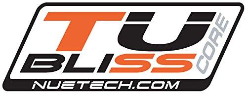 Neutec Tubliss Tubliss Sticker Kit SK1