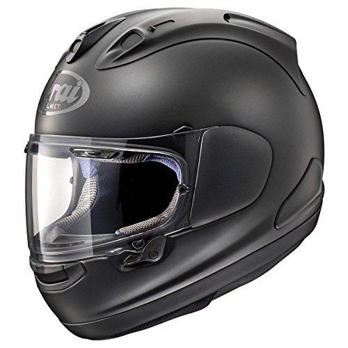 Arai Corsair X Black Frost Full Face Helmet - X-Large