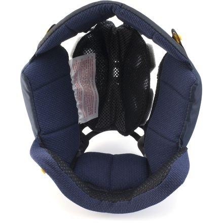 Arai Corsair X Helmet Liner UNISEX