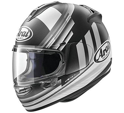 Arai DT-X Helmet - Guard MEDIUM WHITE FROST