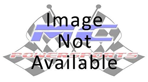 New HJC FG-X Adult Helmet Visor Bolts Silver