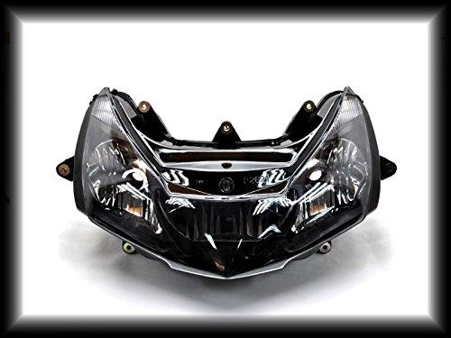 Sunny For Honda CBR 954 RR 2002 2003 02 03 Front Head light Headlamp Assembly