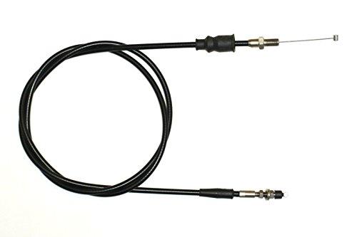 Kawasaki Throttle Cable 1989-1991 Js300 54012-3714