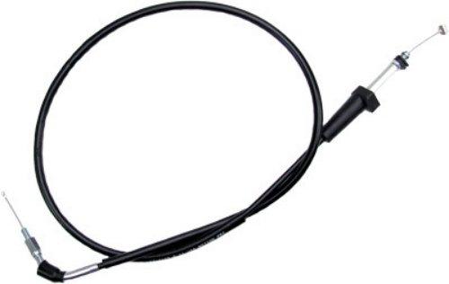 Throttle Cable Kawasaki KX250 1999 2000 2001 2002 2003 2004
