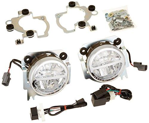 Kuryakyn 2235 LED Driving Light