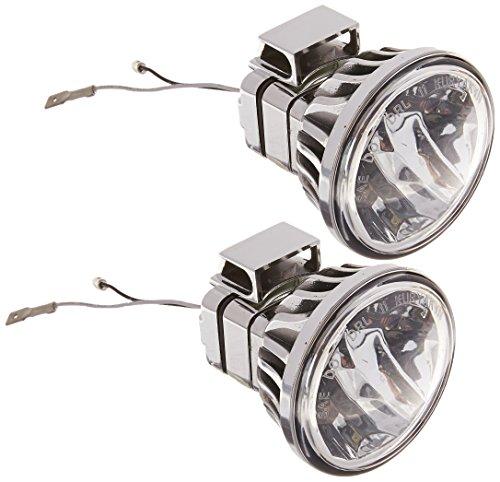 Kuryakyn 5035 LED Lamp