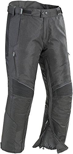 Joe Rocket Ballistic Ultra - Mens Textile Motorcycle Pant - XL