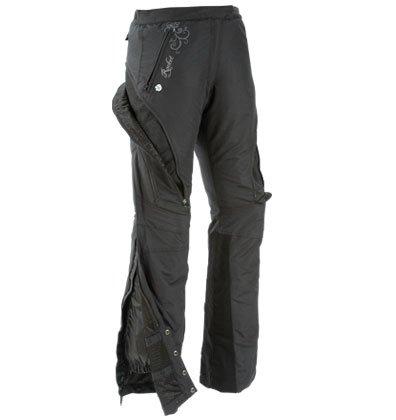 Joe Rocket Ladies Alter Ego Textile Motorcycle Pant