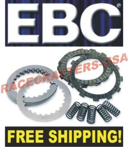 EBC DRC Clutch Kit for Yamaha WR-200 92 Blaster 88-06