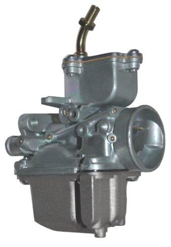 Carburetor for NEW Yamaha Moto 4 YFM 80 Moto-4 YFM80 Carb Carby 1992-2006