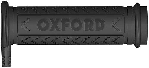 Oxford OF768Z Heaterz ATV Heated Handlebar Grips