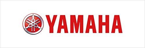 Yamaha Marine New OEM Unisex PFD Neoprene 2 Buckle Life Jacket Medium Black