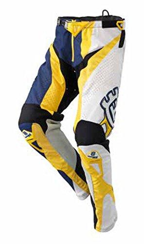 Husqvarna 2015 Racing Pants Size Large 34